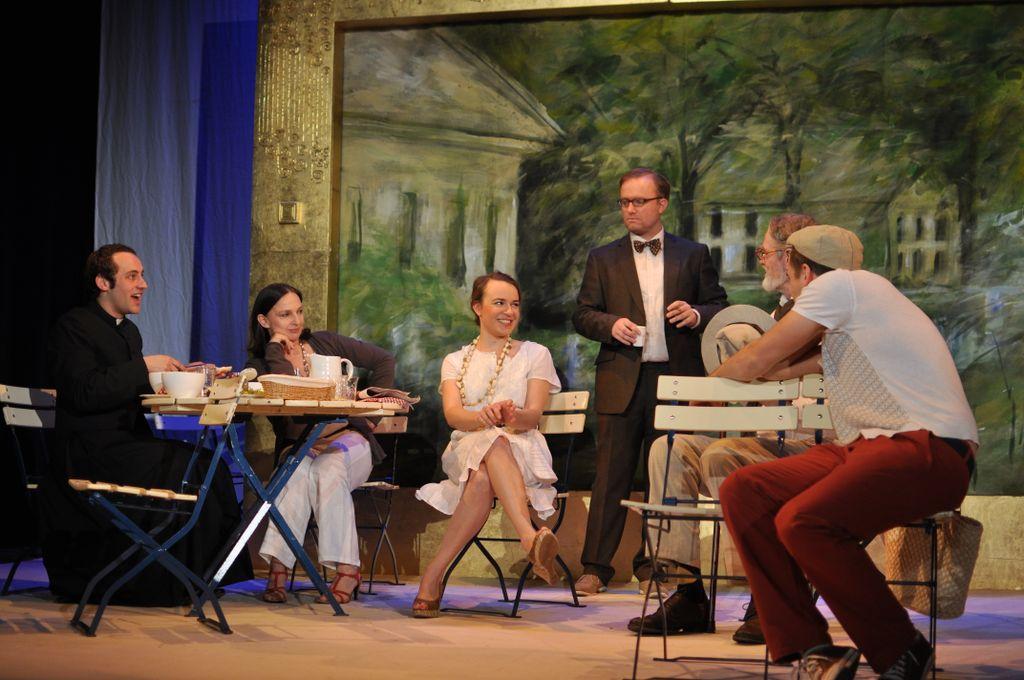 JSEM_Sommerlüfte_Ensemble 1. Akt