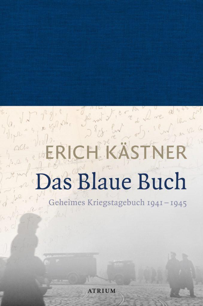 Das-Blaue-Buch-9783855350193-678x1024