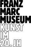 FMM_logo_20Jh_schwarz Kopie